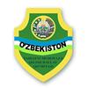 Госкомитет Республики Узбекистан по экологии и охране окружающей среды