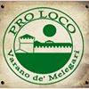 Pro Loco Varano de' Melegari