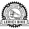 Lerici Bike - ASD Caprione Outdoor