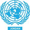 UN Jordan الأمم المتحدة - الأردن