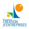 Provence Création d'Entreprises