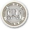 Sociedad Rural De Rio Gallegos