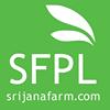 Srijana Farm