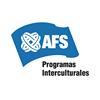 AFS Programas Interculturales Argentina & Uruguay thumb