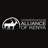Conservation Alliance of Kenya