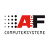 A&F Computersysteme AG thumb
