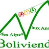 BOLIVIENDA -des Alpes aux Andes-