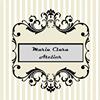Maria Clara Atelier