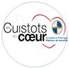 Association Les Cuistots du Coeur
