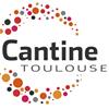 La Cantine Toulouse
