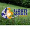 Scouts et Guides de France  de Lannion