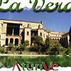 Asociación de Turismo de la Vera (ATURIVE)