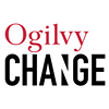 Ogilvy Change