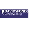 Davidsfonds Denderwindeke