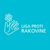 LIGA PROTI RAKOVINE (LPR) thumb