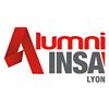 Alumni INSA Lyon