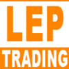 LEP Trading Corporation