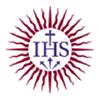 Mount Street Jesuit Centre (MSJC)