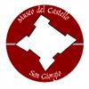 Museo del Castello San Giorgio