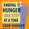 Seattle CROP Hunger Walk