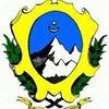 Provincia Massa-Carrara