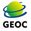 地球環境パートナーシッププラザ(Global Environment Outreach Centre)