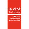 La Cité des Métiers de Marseille et de Provence-Alpes-Côte d'Azur