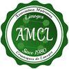 Amcl Limoges