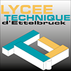 LTEtt - Lycée Technique d'Ettelbruck