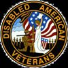 Disabled American Veterans Chapter 13 Anaconda Mt