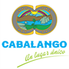 Página Oficial de Cabalango