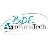 BDE AgroParisTech