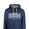 RSM Store