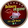 Delívery Vegano