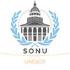 Antenne Unesco - SONU