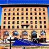 SECAHEC - Southeastern Colorado Area Health Education Center