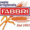 Pastificio Artigianale Fabbri
