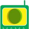 Mamamoni Foundation