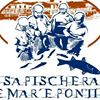 Sa Pischera 'e Mar'e Pontis