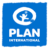 Plan International Indonesia