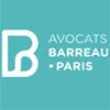 Barreau de Paris / Ordre des avocats de Paris