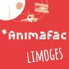 Animafac Limoges