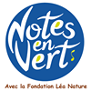 Festival Notes en Vert