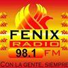 Ave Fenix FM