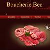 Boucherie BEC