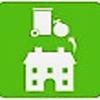 Municipal Waste Europe MWE