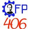Centro De Formación Profesional 406-Don Bosco-