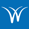Wellesley College Students' Aid Society, Inc.