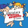 Biblioteca 0-18 di Cuneo