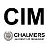 Chalmers International Mobility